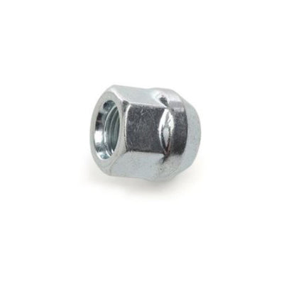 Gorilla S550 Mustang lug nut, open ended, M14-1.50 thread 40048