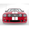 Roush Performance Mustang Front Fascia (2005-2009) 401422