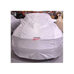 Roush Performance Mustang Car Cover, Stormproof (1994-2009) 401740