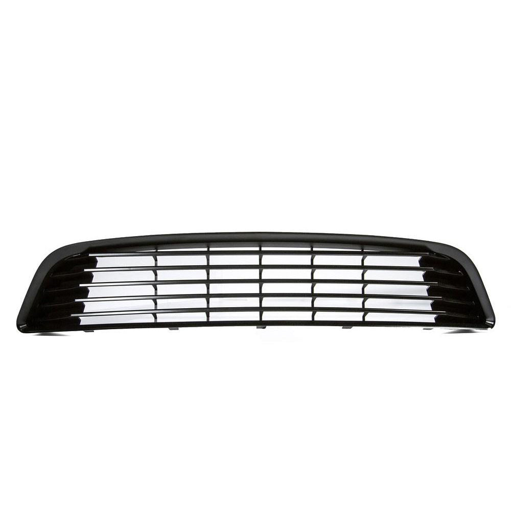 Roush Performance 2013-2014 Ford Mustang - ROUSH Front Grille Kit 421392