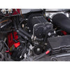 Roush Performance 2011-2014 F-150 5.0L ROUSH Off-Road Package 1150-F150RKIT-AA