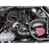 Roush Performance 2015-2017 Mustang 3.7l Roush V6 Cold Air Kit 421828