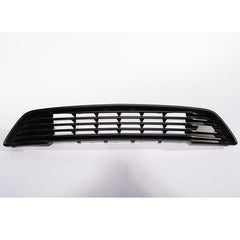 Roush Performance 2015-2017 Mustang ROUSH Front Fascia Upper Grille 421856