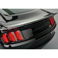 Roush Performance 2015-2018 Mustang Roush Rear Spoiler (Coupe Only) 421891-C