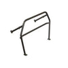 Autopower Street-Sport Roll Bar, 1994-04 Hardtop 52261