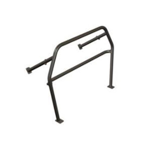 Autopower Street-Sport Roll Bar, 1983-93 Convertible 52270