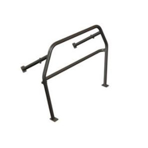 Autopower Street-Sport Roll Bar, 1994-04 Convertible 52271