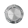 Steeda Ford Fusion Billet Oil Cap Cover (06-12) 555 0625