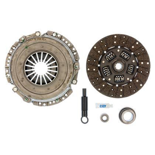 Exedy OEM Replacement Clutch Kit 7005
