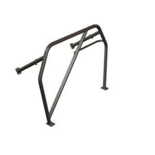 Autopower Race Roll Bar, 1994-04 Hardtop 70261