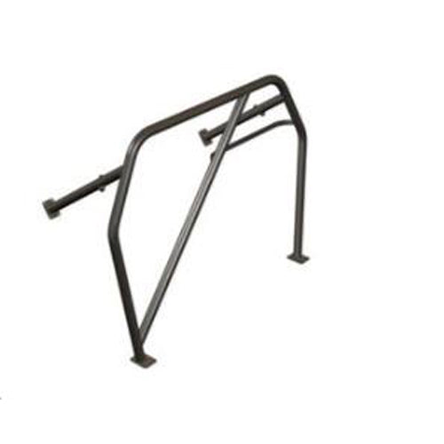 Autopower Race Roll Bar, 1983-93 Convertible 70270
