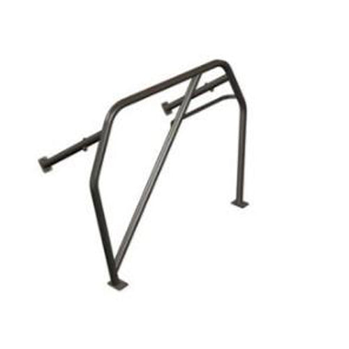 Autopower Race Roll Bar, 1994-04 Convertible 70271