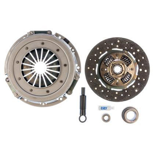 Exedy OEM Replacement Clutch Kit 7042