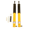 Koni Shocks, Rear, Sport, Adjustable, Pair 8241 1240SPORT