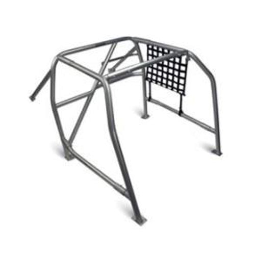 Autopower Road Race Roll Cage, 1979-93 Hardtop 83260
