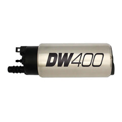 DeatschWerks Vehicle-Specific In-Tank Fuel Pumps 9-403-1047-All