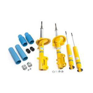 Bilstein 2005-2010 HD series Damper Package BIL-20