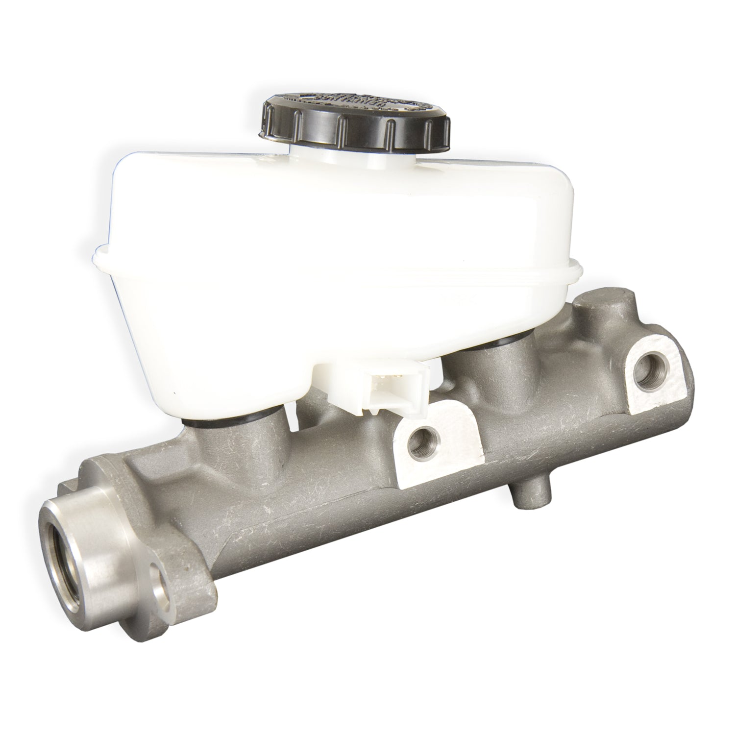"Maximum Motorsports Master Cylinder, 1994 GT, 1-1/16"" bore, new, 1979-95 Mustang BMC-3"
