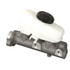 "Maximum Motorsports Master Cylinder, 1994-5 Cobra, 15/16"" bore, new, 1979-95 Mustang BMC-4"