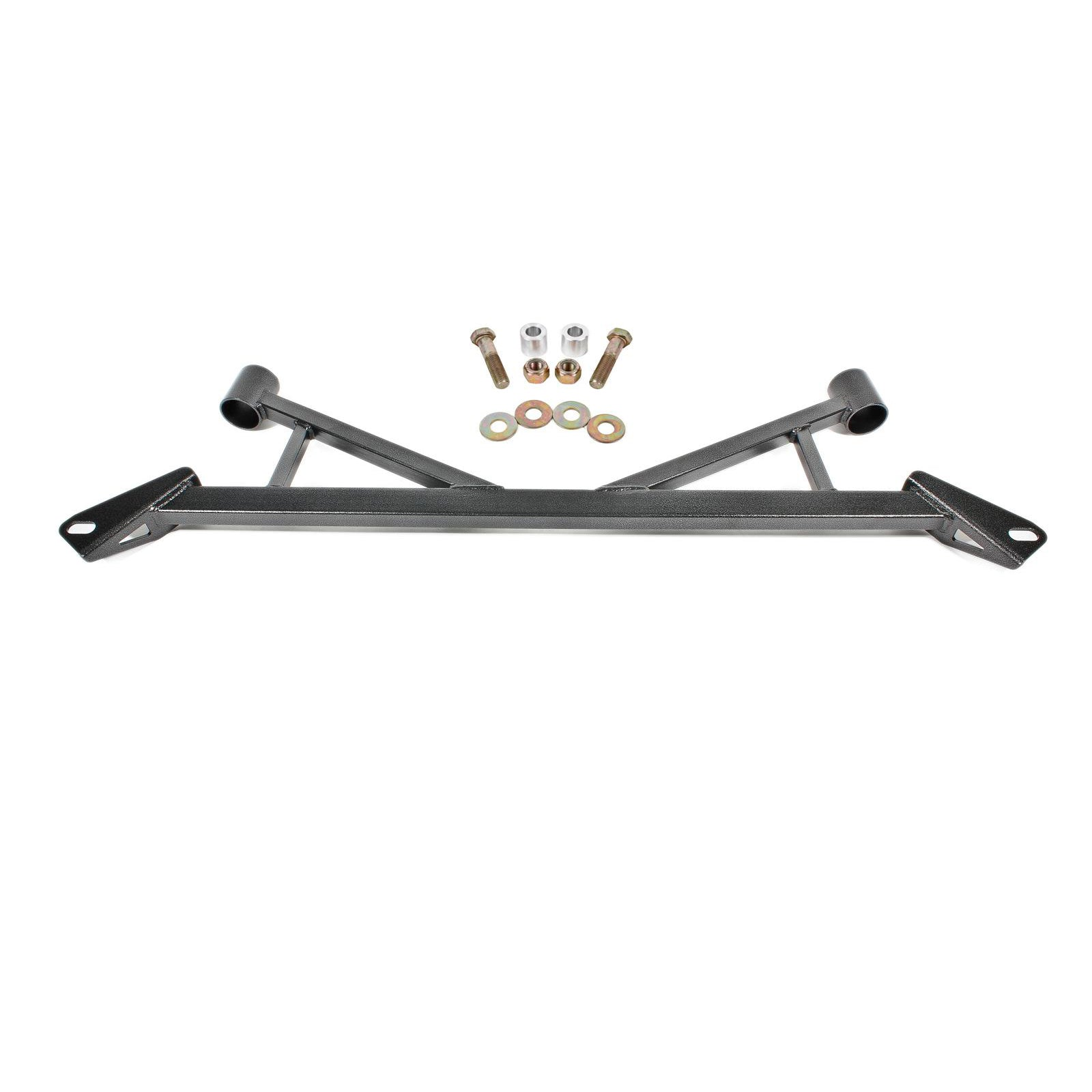 BMR Suspension Chassis Brace, Front Subframe, 4-point
