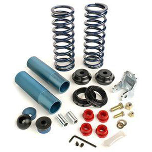 Maximum Motorsports Coil-Over Kit with Springs, Koni Shocks, rear, 1979-04 Mustang non IRS COP-5