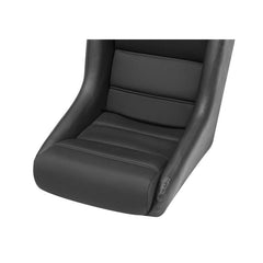 Corbeau Classic II Seat (This Seat is Priced Per Seat)