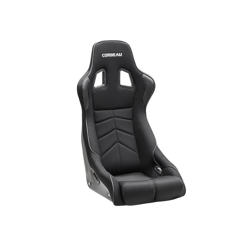 Corbeau DFX Seat (This Seat is Priced Per Seat)