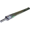 Driveshaft Shop Ford Mustang 1987-1993 5-Speed 3-1/2 Aluminum Shaft 950HP (1330/1350) FDSH7
