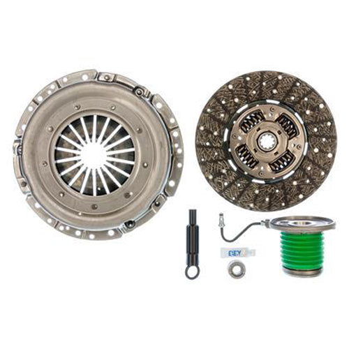 Exedy OEM Replacement Clutch Kit FMK1011
