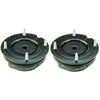 BMR Suspension Ford Upper Strut Mount, Each FOR-BR3Z18183D