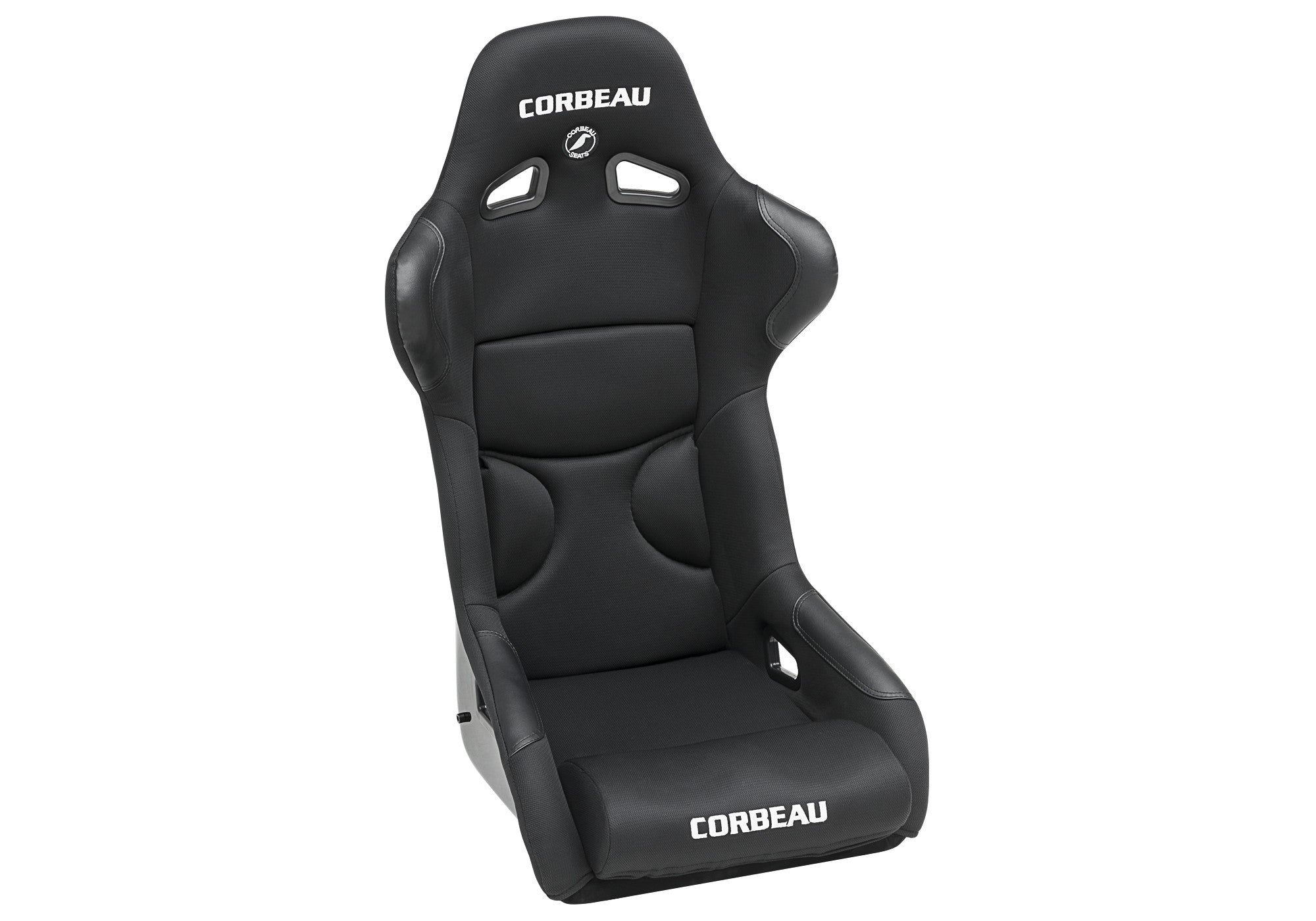 Corbeau FX1 Pro Racing Seat (This Seat is Priced Per Seat)