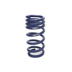 Maximum Motorsports H&R Super Sport Springs, 2015 Mustang GT 51691.77