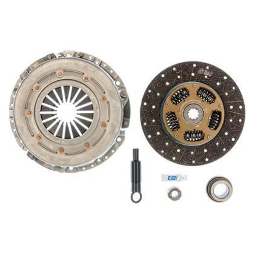 Exedy OEM Replacement Clutch Kit KFM08HP