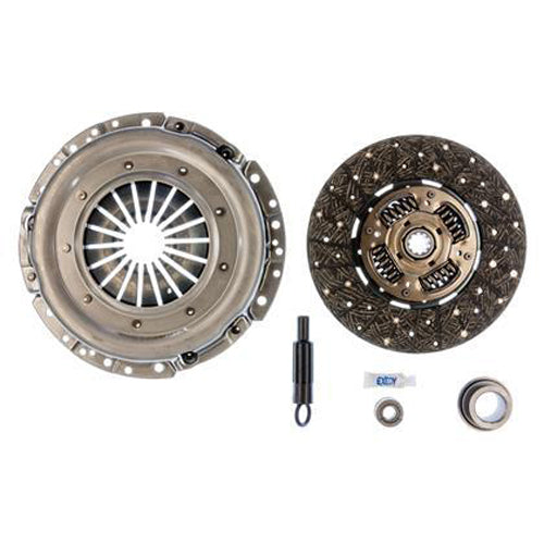 Exedy OEM Replacement Clutch Kit KFM10HP