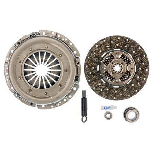 Exedy OEM Replacement Clutch Kit KFM10