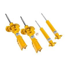 BMR Suspension KONI Sport Shocks, Set Of 4