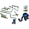 Ford Performance 2005-2009 Mustang V6 Power Upgrade Package M-2007-FR1V6