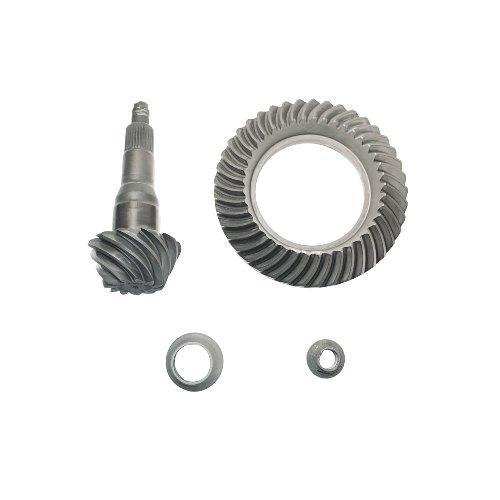 Ford Performance Mustang IRS Super 8.8-inch Ring and Pinion Set - 3.55 Ratio