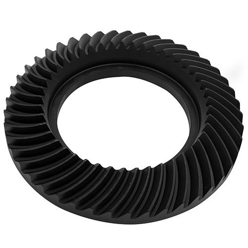 Ford Performance Mustang IRS Super 8.8-inch Ring And Pinion Set - 4.09 Ratio M-4209-88409A