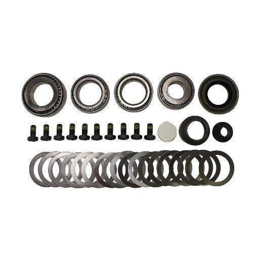 "Ford Performance Ring and Pinion Installation Kit Super 8.8"" IRS"