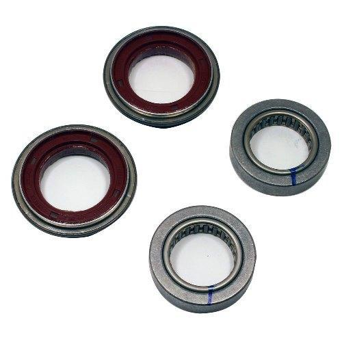 Ford Performance Mustang Super 8.8 IRS Bearing & Seal Kit
