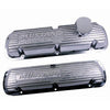 Ford Performance Polished Aluminum Valve Covers M-6000-F302