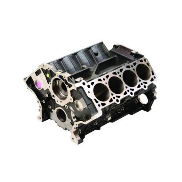 Ford Performance 5.4l Production Cast Iron Cylinder Block M-6010-M54