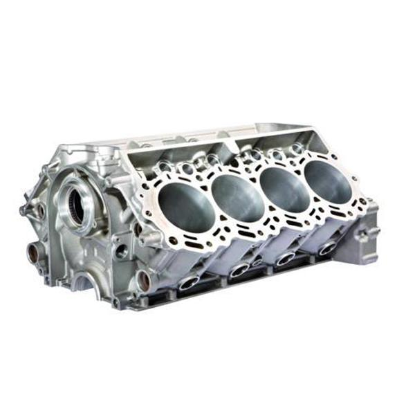 Ford Performance FR9 Nascar Cylinder Block M-6010-R500