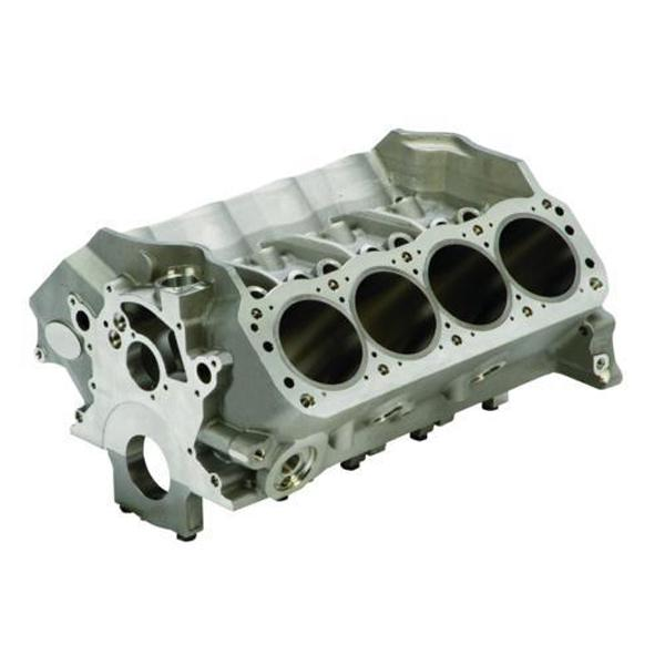 Ford Performance 351 Aluminum Block 9.2-inch Deck M-6010-Z35192