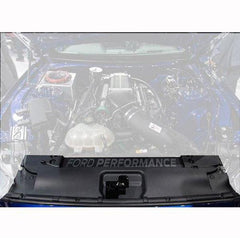 Ford Performance 2015-2017 Mustang Ford Performance Radiator Cover