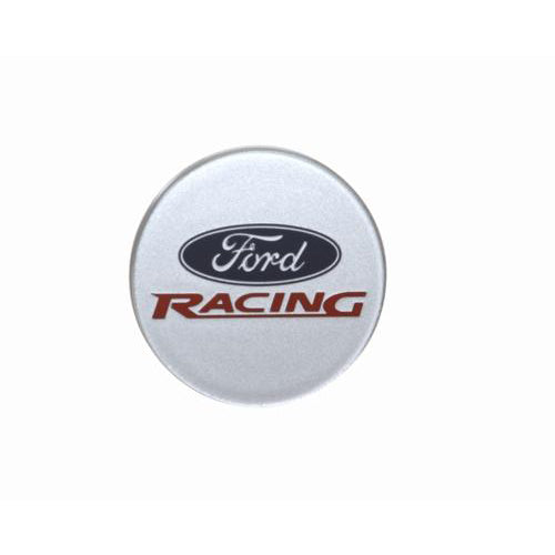 Ford Performance Ford Racing Center Cap M-1096-FR