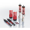 Eibach Pro-street Coilover Kit (Height Adjustable) 35145.711