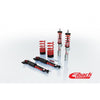 Eibach Multi-Pro-R1 Coilover Kit (Single Adjustable Damping & Ride-height) 35145.712