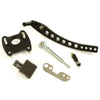Maximum Motorsports Manual Brake Conversion Kit, 1994-95 MMBAK-13